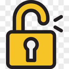 关于锁的一些相关概念
